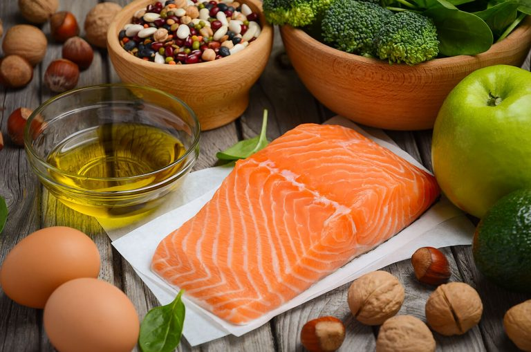 Post pautas colesterol