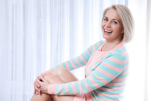 Cómo-ser-feliz-y-saludable-durante-la-menopausia-500x334