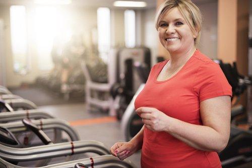Sobrepeso-y-obesidad-500x334