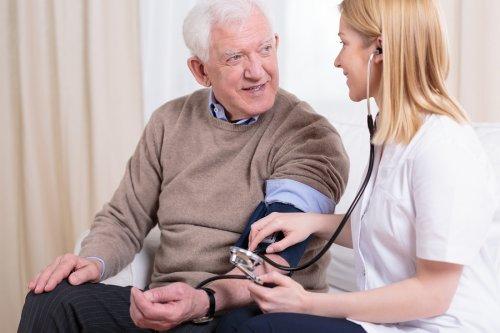 combatir-la-hipertensión-arterial-500x333