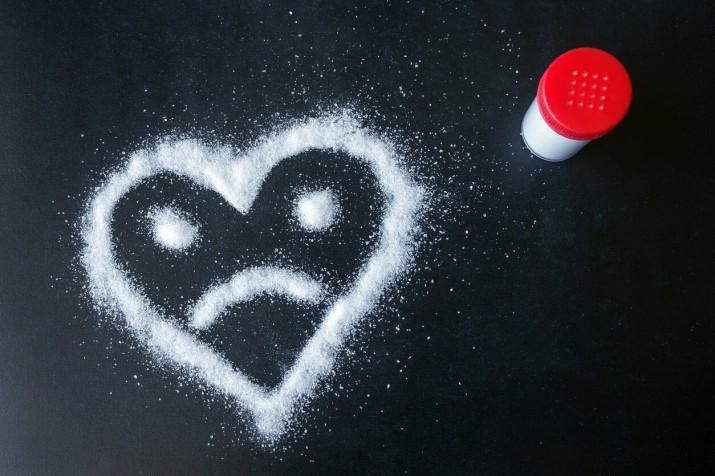 Post endulcolorantes mito o realidad