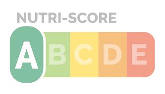 NutriScore