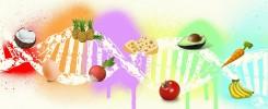 Test nutrigenéticos