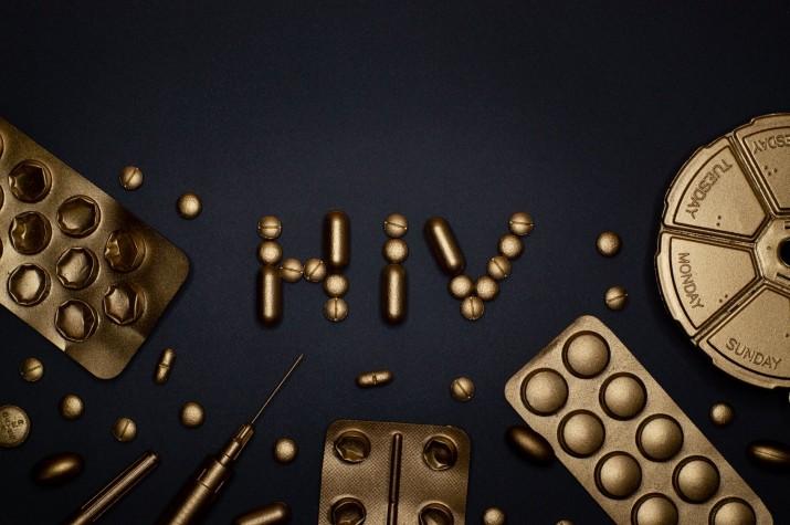 VIH, NUTRICIÓN Y PROBIÓTICOS
