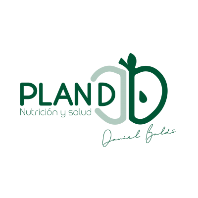 PLAND MARCA - sinfondo (1)